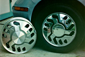 GM Announces Chevrolet Cruze EV Test Fleet - GM-VOLT ...